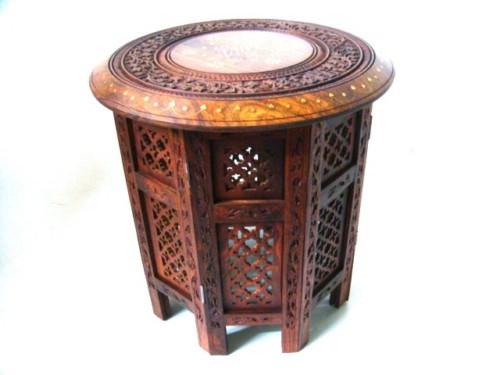 Столик-подставка 53 см