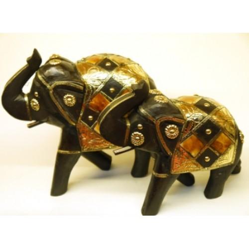 Слон 163/8
