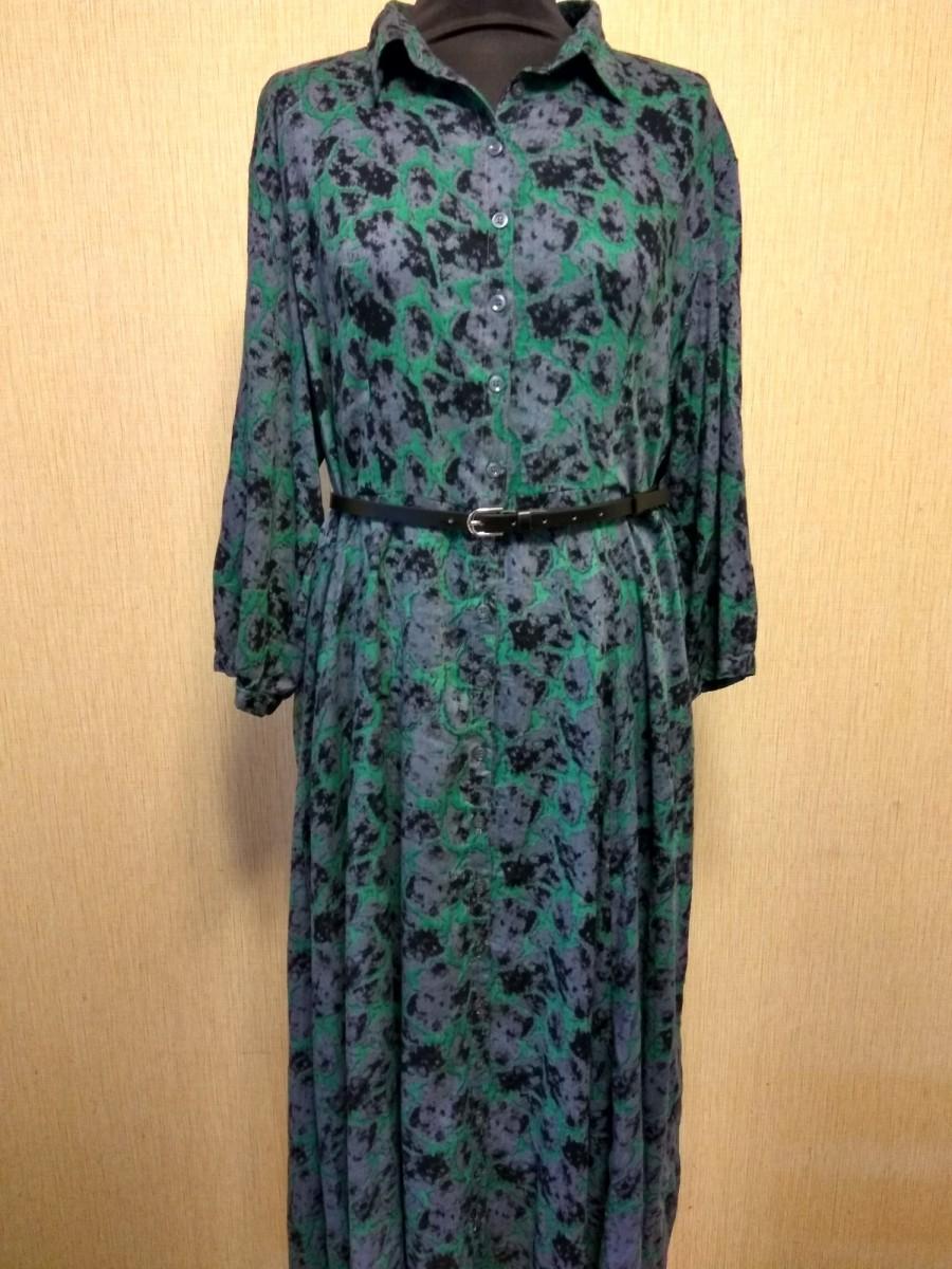 Платье 8289/6