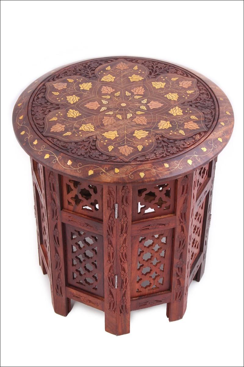 Столик-подставка 48 см