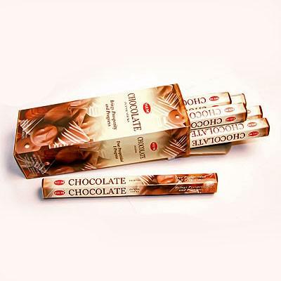 CHOCOLATE(Шоколад) HEM