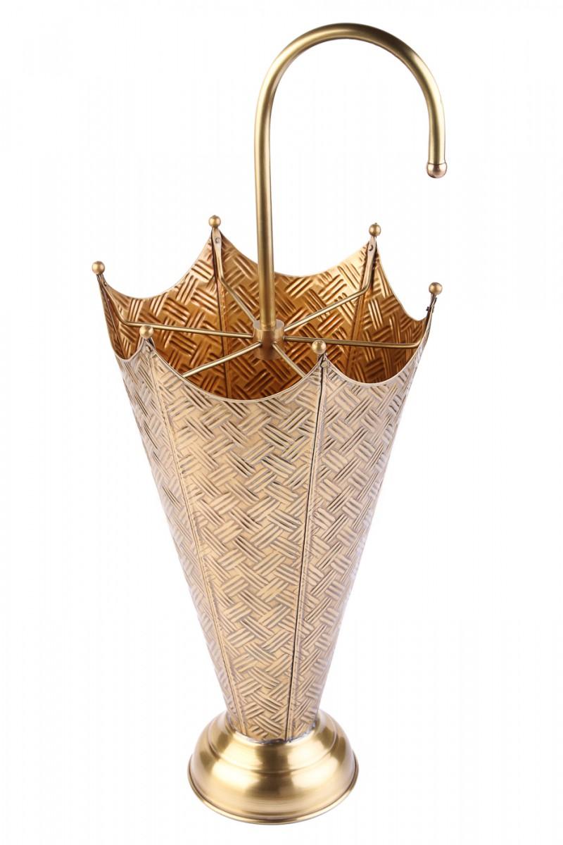Подставка п/зонты 350/1