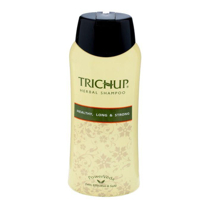Шампунь Тричуп для роста и силы  волос 200 мл
