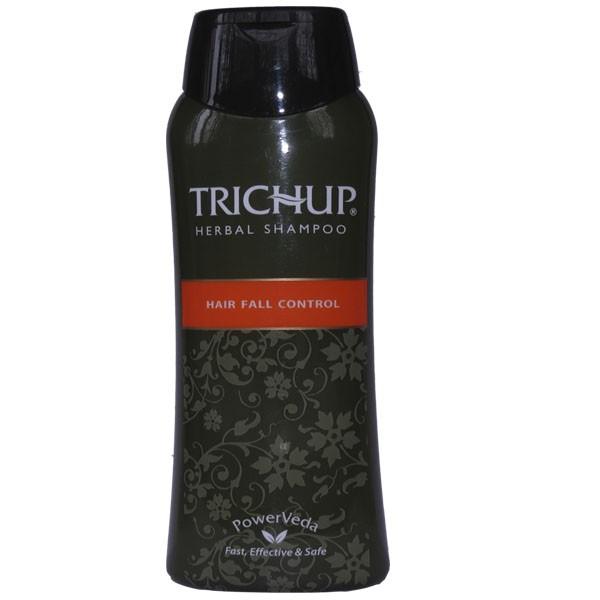 Шампунь Тричуп от выпадения волос 200 мл