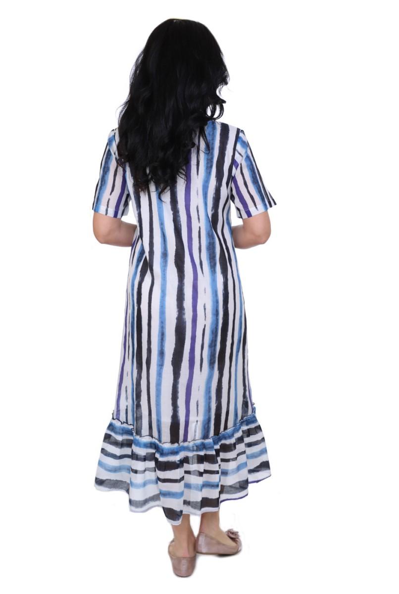 Платье 231/3