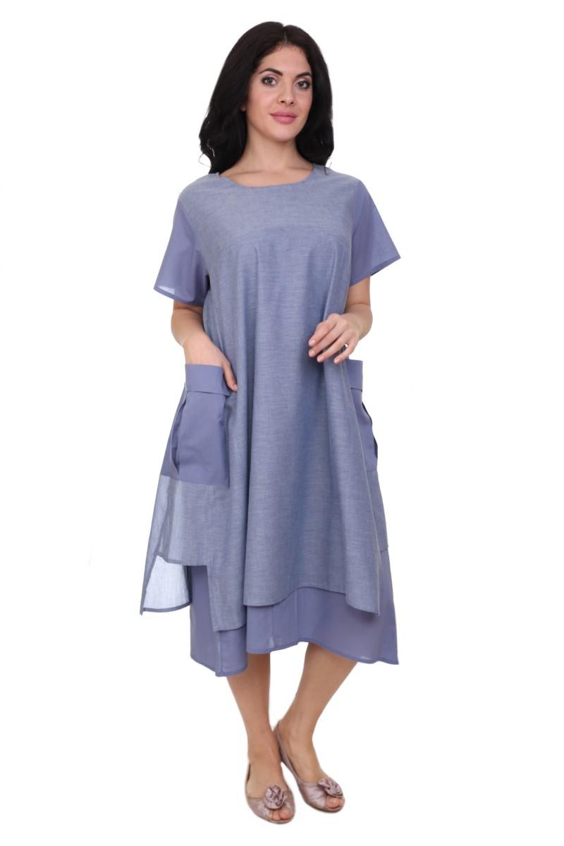 Платье 205/2