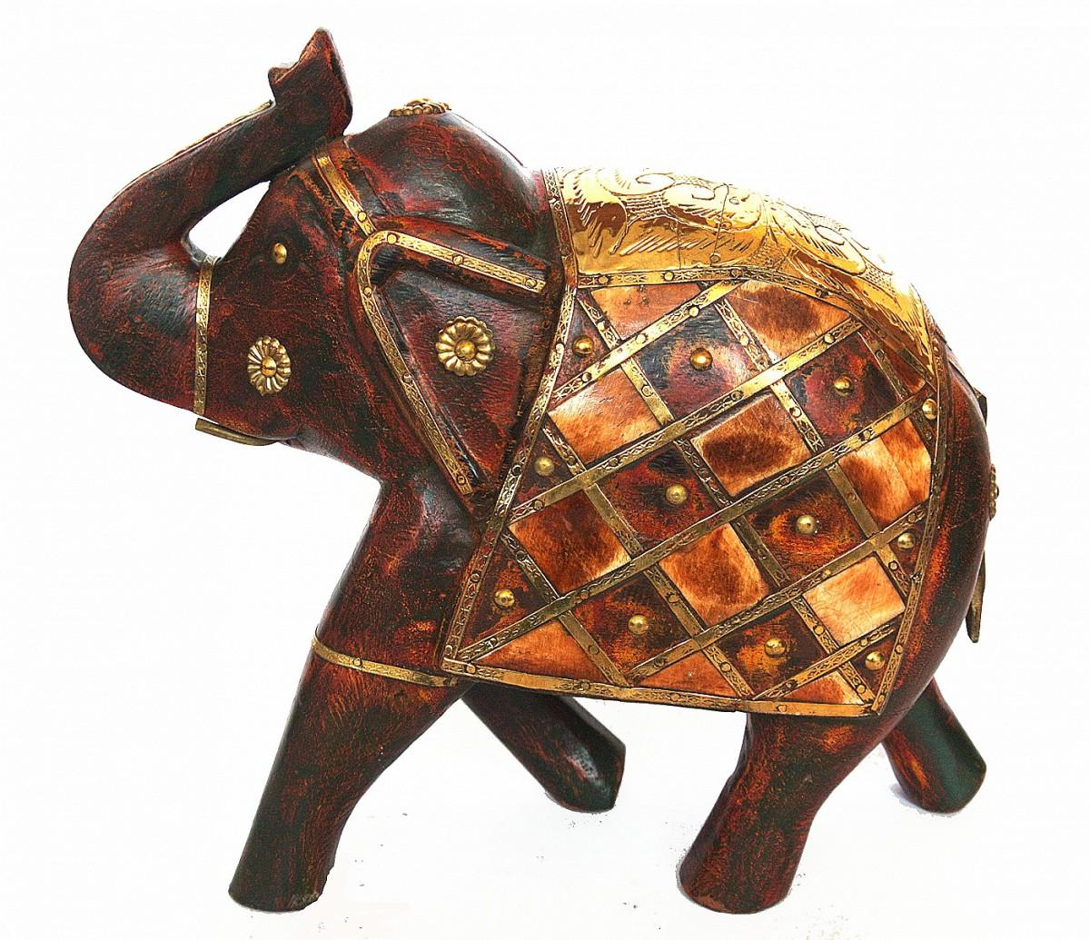 Слон  250